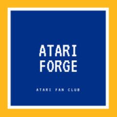 Atari History: Computers,Arcades, Video Games, Graphics and Consoles
